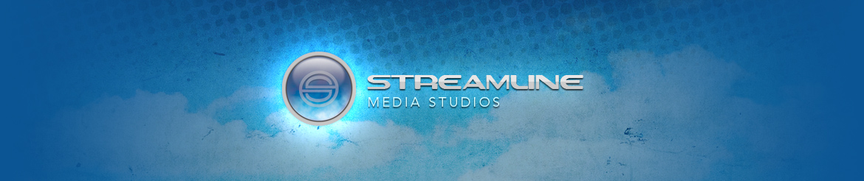 Streamline Media Studios - Website Design in Manchester, NH
